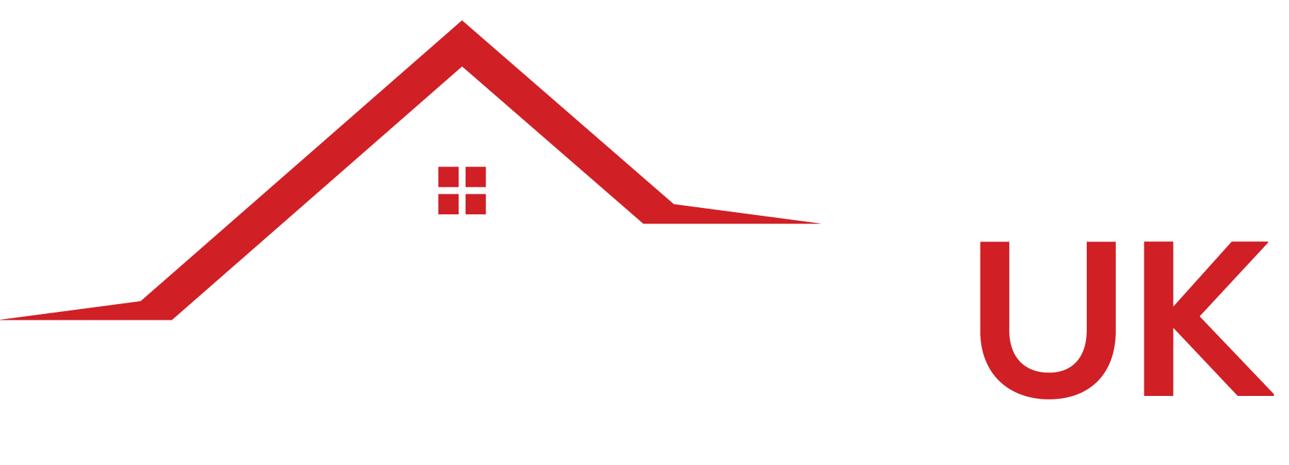 REMOUK – Mortgages Made Simple